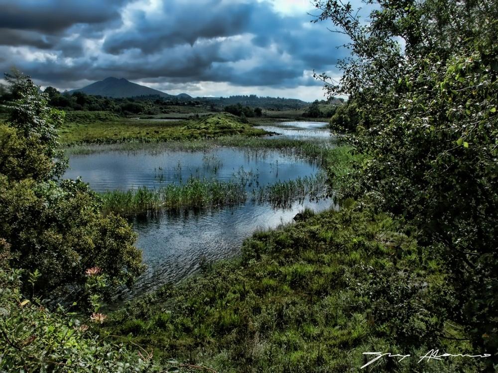 Itinerario que incluye viaje responsable opinin for Oficina de turismo de irlanda